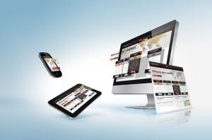 Webbutvecklare i Göteborg